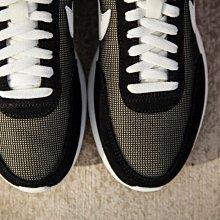 【Brand T】現貨 NIKE ROSHE DAYBREAK NM 826666-001 黑色*余文樂*輕量*慢跑鞋