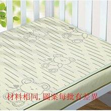 *榮斌商行*(網路最低價)亞麻草製作嬰兒床涼蓆  竹炭亞麻蓆 嬰幼兒涼蓆
