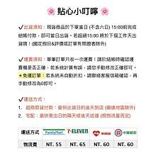 🔥3盒免運【白蘭氏】保捷膠原錠 - 波波蛋
