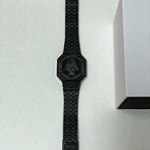 [SSS ] Nixon Star Wars Darth Vader Re-Run Watch 星際大戰 黑武士 聯名款