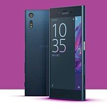 原廠盒裝 Sony Xperia XZ (送保護套+鋼化膜) 四核/5.2吋/3G/32G/2300萬/單卡
