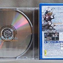 【月光魚 電玩部】現貨全新 純日版 通常版 附特典CD PSV 灰鷹之 Psychedelica 普通版 純日版