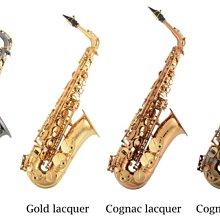 §唐川音樂§【Forestone GX Alto Saxophone 24期零利率 分期方案】