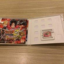 N3DS 3DS 七龍珠 究極任務2 群英終極任務2 英雄 終極使命2 售 1450