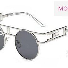 《》女性飛行太陽眼鏡優質201新7women gl新asses 時尚鏡框鏡架墨鏡【momo潮品館】