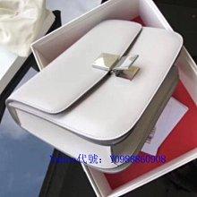 里昂二手正品  CELINE Classic Box Medium small 肩背包 小方包 現貨