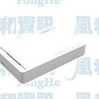 TOTO-Link S505G 5埠 Gigabit 乙太網路交換器【風和網通】