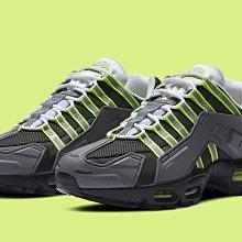 【美國鞋校】預購 Nike NDSTRKT Air Max 95 Neon CZ3591-002