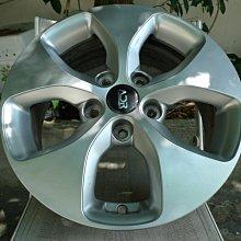 小李輪胎 16吋5孔114.3 KIA 原廠 中古鋁圈 豐田 三菱 本田 凌智 鈴木 日產 福特 現代 馬自達 納智傑