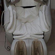 日本INADA稻田按摩椅HCP-S333E 按摩椅脫皮傲勝按摩椅換皮OSIM按摩椅脫皮免費賴報價,歡迎洽詢