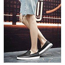 春夏季特價新款 型男下雨天必備 超軟Q懶人鞋防水透氣男休閒鞋 雨鞋 洞洞鞋 花園鞋(PT102現貨+預購)