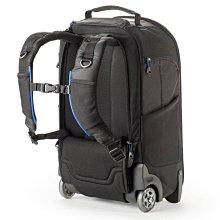 ThinkTank StreetWalker Rolling Backpack V2.0滾輪拉桿雙肩後背 街頭旅人行李箱