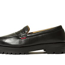 """[ LAB Taipei ] NEON SIGN """"ACTIVE LOAFER"""""""
