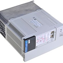 【KC.PLC_FA 】三菱 MITSUBISHI 伺服驅動器 MR-J2S-200A-S228