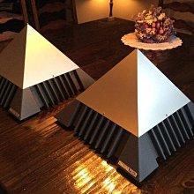 代購 瑞士 NAGRA / 南瓜 PMA 後級 單聲道 後級 金字塔後級 全新 平行輸入 原廠機