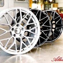 小李輪胎 Alliance AL792 16吋 鋁圈 豐田 三菱 本田 鈴木 日產 福特 現代 馬自達 4孔100車系用