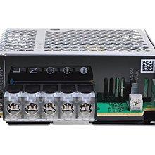 【KC.PLC_FA 】歐姆龍 OMRON 電源供應器 S8FS-G05024CD (AC100-240V)