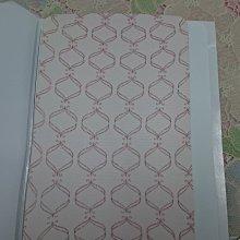 (*_*)蕾卡小舖~日本vanilla confusion 黑色 粉紅 超細緻 高貴店雅~特價 日幣1050