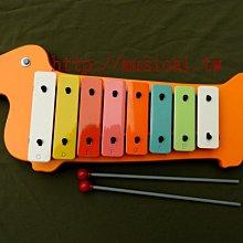 KTY- 8 可愛型絕對辨音器~~超萌臘腸狗造型