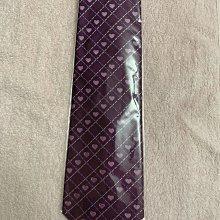 PIERRE BALMAIN皮爾帕門100%蠶絲領帶