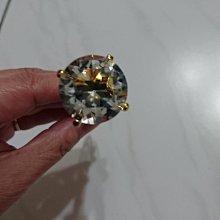 權杖鑽石造型筆   精緻包裝   原價199元
