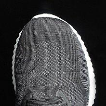 D-BOX  Adidas Alpha bounce Beyond 黑白 運動鞋 情侶款 愛迪達 休閒