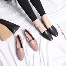 DANDT 簡約牛皮樂福鞋 (JAN 31 A43345) 同風格請在賣場搜尋BLU 或 歐美鞋款