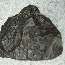 金牛礦晶.幸運寶石-24#.天鐵Iron Meteorite開運鎳鐵隕石vqq-1