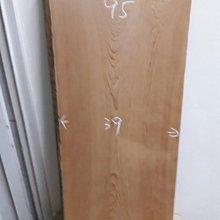 ……阿和木材……香杉木木板尺寸:95x39x4.5公分