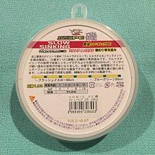 ❖天磯釣具❖日本製YGK ADMIX PE 高比重 高目視性布線 磯釣專用編織線 SLOW SINKING