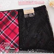 [瑪嘉妮Majani]日系中大尺碼- 歐美專櫃內褲 中高腰 加大尺碼 現貨 特價99元 pt-272