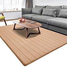 千貨公司現代簡約地毯客廳沙發茶幾墊子房間臥室滿鋪床邊毯榻榻米地墊北歐#地墊#家庭用品#防滑#吸水