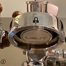 現貨 Lelit Bianca PL162T 可變壓PID 雙鍋爐 半自動義式咖啡機 公司貨保固一年 台北可試機 私訊另有優惠