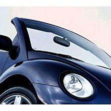 【JR佳睿精品】99-05年 福斯 VW Beetle 金龜車 前燈框 頭燈框 改裝 配件 精品 飾條 裝飾百貨