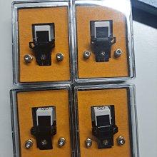 鐵三角 全新盒裝 MM唱頭唱針組 鐵三角 國際通用型MM唱頭唱針 黑膠唱機專用