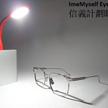 ImeMyself Eyewear USB LED portable bedside lamp light bulb
