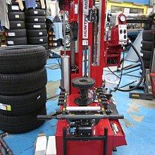百世霸 專業定位MICHELIN米其林輪胎LS3 zp 255/55/18 失壓續跑胎 7400/完工 x5/x6 ML