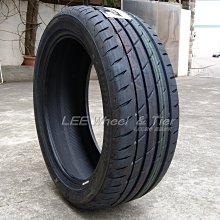 桃園 小李輪胎 普利斯通 Bridgestone RE004 235-45-18 高性能 高抓地 特價 各尺寸 歡迎詢價