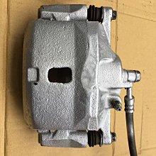 日本 HONDA CIVIC八代 1.8 原廠前煞車活塞卡鉗一組