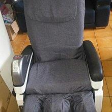 日光按摩椅換皮NIKKO按摩椅脫皮NI-585C按摩椅布套BH按摩椅修理輝葉按摩椅修理傲勝按摩椅椅套七星級按摩椅布套稻田按摩椅皮套INADA按摩椅椅套富士按摩椅