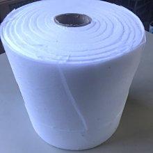 【宏金寶】防水專用抗裂不織布   20公分*100碼    另有玻纖網、六角網、金絲猴/南寶防水材
