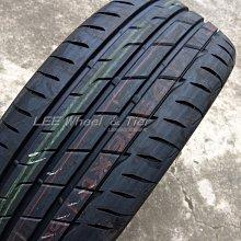 桃園 小李輪胎 普利斯通 Bridgestone RE004 195-55-15 高性能 高抓地 特價 各尺寸 歡迎詢價