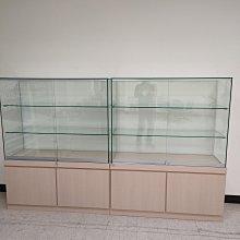 大豐玻璃櫥櫃,展示櫃、珠寶櫃、飾品櫃、精品櫃、手機櫃、化粧品櫃、鐘錶櫃