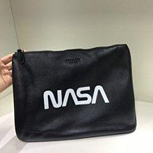 琳精品@COACH 29290 29291  荔枝紋手拿包 新款NASA手拿包 可放ipad等隨身物品手腕包