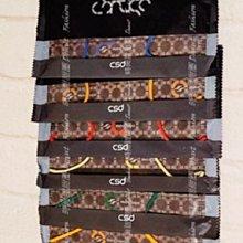 現貨 限量收藏 中衛 台北捷運25週年紀念 x CSD 聯名款 非醫  獨立單片裝 共6色