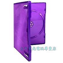 紫色【XB360原版片】 微軟原廠 XBOX360 空盒 空盒子 外盒 包裝 無封面 遊戲光碟 全新品【台中星光電玩】