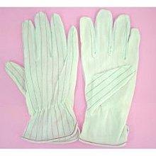 愛麗絲的雜貨舖~抗靜電(防靜電)止滑 顆粒 鬆緊手套~每雙14元(007C)