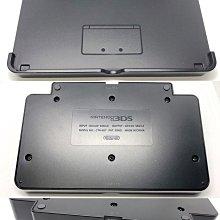 任天堂 3DS 原廠充電座、原廠右類比手把(3DS 小台專用)