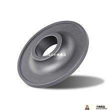 Home Pod音響鋁合金底座支架配件蘋果智能音響防塵保護套底防滑墊#表帶-LE小琳商店