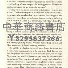 無為而為:自發性的藝術與科學 英文原版書籍Trying Not to Try森舸瀾 莊子思想 中國古代哲學 為與無為 現代科學遇到中國智慧